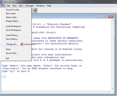 csv format maximum rows importing openclinica data into r openclinica reference