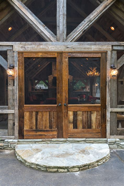 Reclaimed Patio Doors Wait Till You See Top 10 Ways To Repurpose Reclaimed Barn Doors For Your Rustic Home Project
