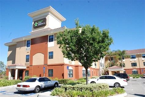 extended stay hill california extended stay america los angeles woodland ca