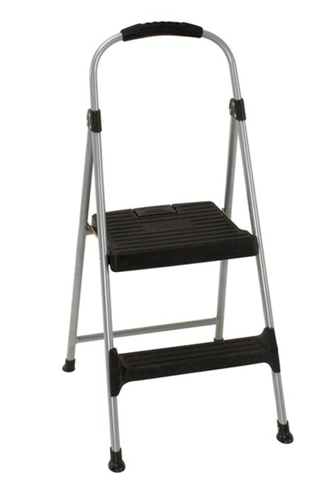 2 Step Stool With Handle by Top 15 Must Painting Tools
