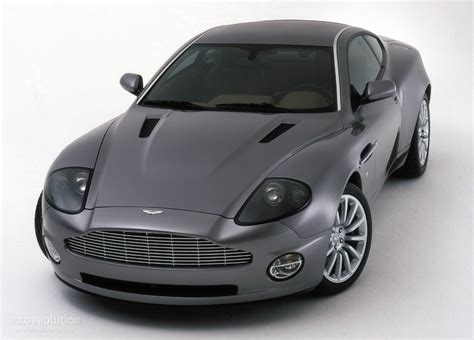 how can i learn about cars 2006 aston martin vanquish s spare parts catalogs aston martin vanquish specs 2001 2002 2003 2004 2005 2006 autoevolution