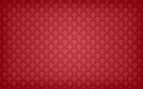 red pattern web a nice collection of backgrounds paterns just take a look