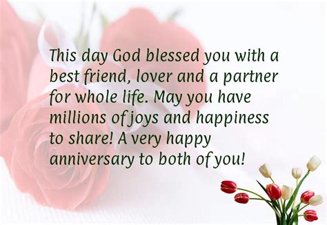 Wedding Anniversary Wishes Quotes For Parents by 50th Wedding Anniversary Quotes For Parents