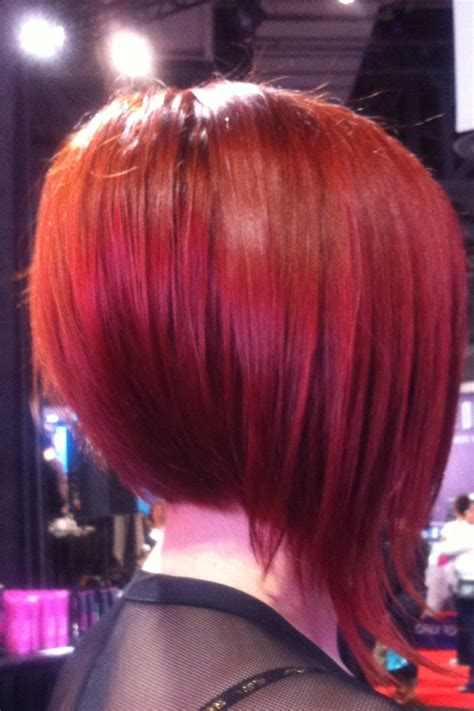 top    bob haircuts  hottest bob
