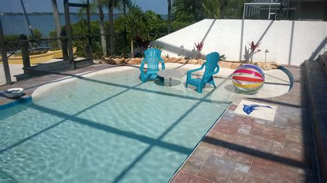 swimming pool bench 100 swimming bench vinyl liner pools of eastern