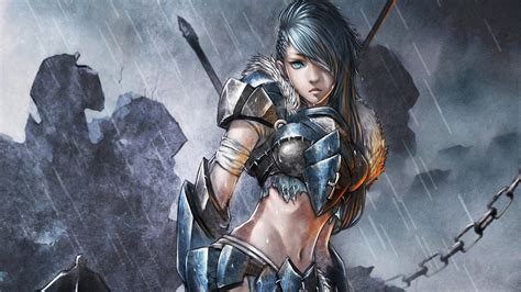 wallpaper abyss warrior women warrior full hd wallpaper and background image