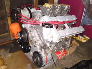 Fiat Dino Engine For Sale Fiat Dino Engine Images