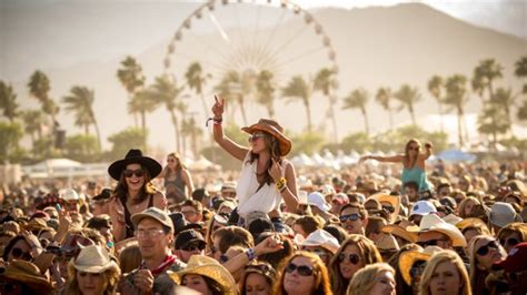country music 2015 summer best country music festivals 2015