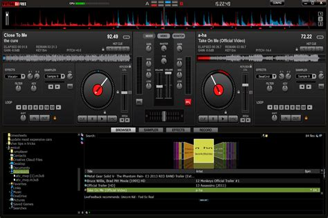 best audio program best free audio recording software for windows and mac