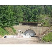 Bridgehuntercom  Laurel Hill Tunnel