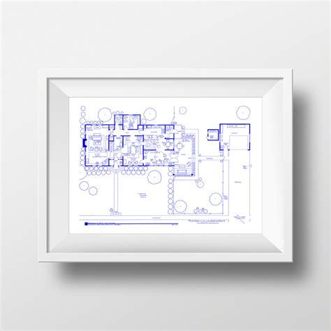 mad men floor plan mad men betty don draper 1st floor black fantasy floorplans touch of modern