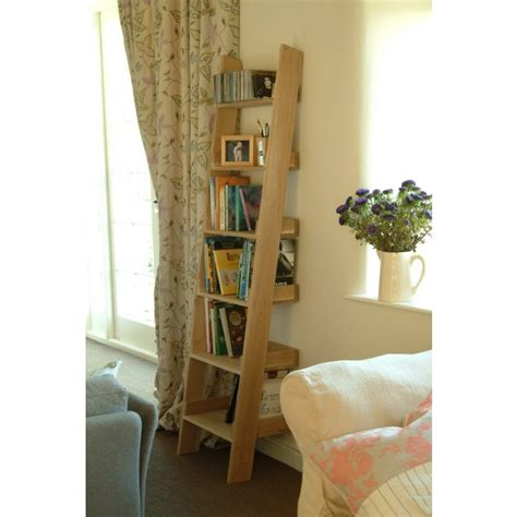 small ladder bookcase small ladder bookshelf 28 images 25 best ideas about