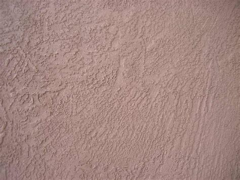 textured wall stucco texture download free textures