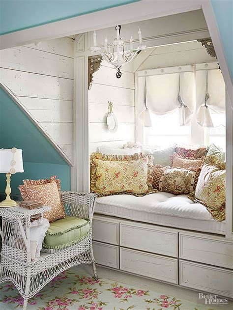 Country Bedroom Ideas by English Cottage Style For Your Inner Austen