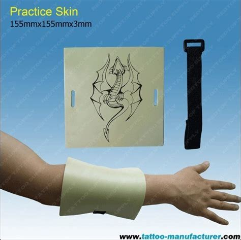 practice skin for tattooing gudu ngiseng practice skins