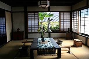 wabi sabi palette japanese traditional and japanese house