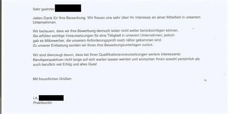 Muster Einladung Absagen Kurzfristige Einladung Zaf Nach Vv Bewerbung Seite 4 Erwerbslosen Forum Deutschland Elo