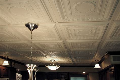 Paintable Ceiling Tiles by Paintable Ceiling Tiles Ceilume