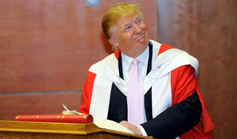 donald trump university sle questions from the trump university final exam