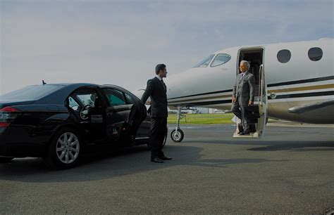 Limousine To Airport by Car Service New York Nyc Car Service To Jfk Newark