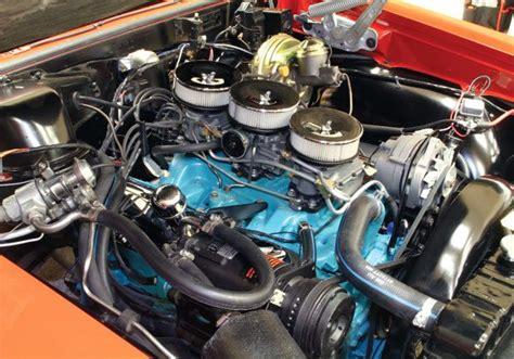 pontiac v8 engines pontiac v8 engine history 1955 1981