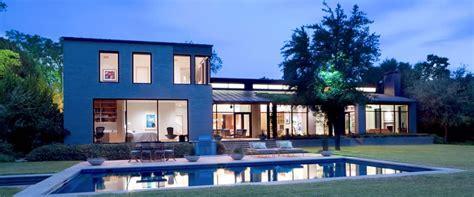 dallas residential architects dallas residential architects hpd architecture