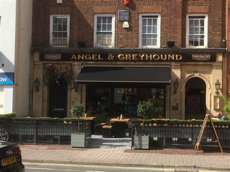 Oxford Awnings by 37 Best Images About Awnings And Canopies On