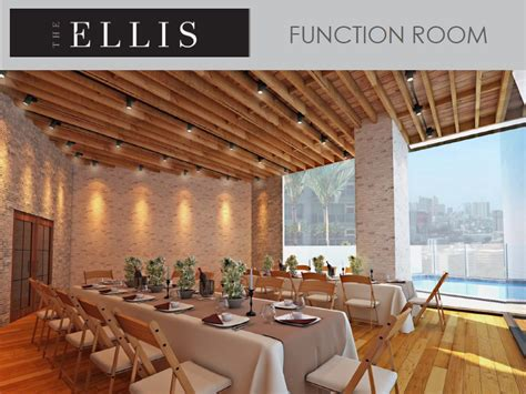 play football bury function room affordable property listing of the philippines the ellis luxury condominium in salcedo