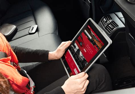 mobile wifi unlimited enjoy unlimited mobile wi fi with avis car hire