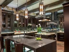 Painting Kitchen Cabinets Dark Brown painting kitchen cabinets dark brown antique brownwhite or