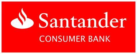 bank kredite santander bank g 252 nstige kredit f 252 r viele zwecke
