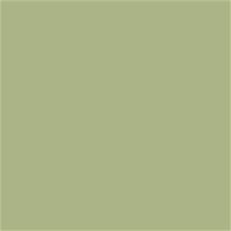 great green paint color sw 6430 by sherwin williams view interior and exterior pe 241 a