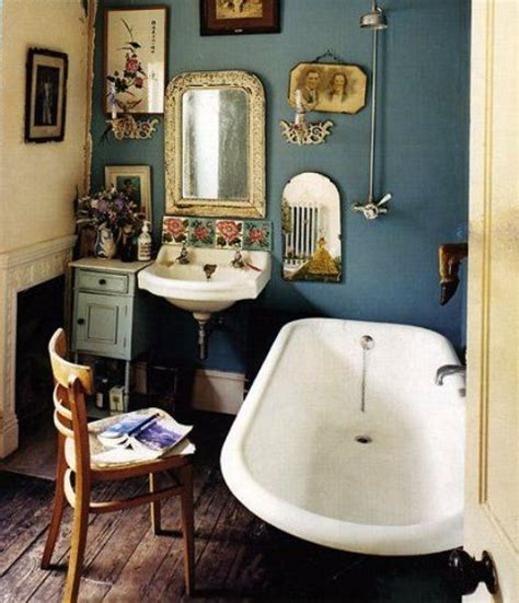 36 nice ideas and pictures of vintage bathroom tile design 36 bright bohemian bathroom design ideas digsdigs