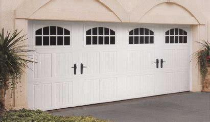 richardson garage door repair garage door replacement