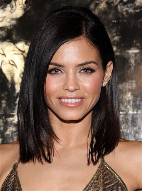 long bobs with dark hair best 25 long dark bob ideas on pinterest dark hair bobs