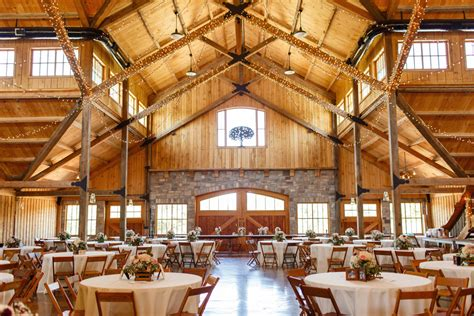 Wedding Planner Springfield Mo by Wedding Venues Springfield Mo Images Wedding Dress