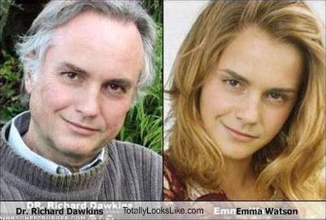 Emma Watson Richard Dawkins | 301 moved permanently
