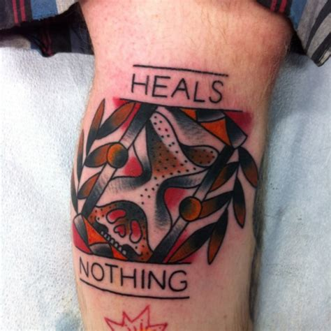 time heals everything tattoo 572 best images about hourglass tattoos on