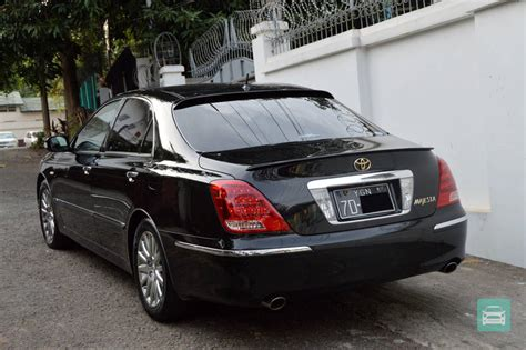 toyota car insurance contact number toyota crown majesta 2004 447675 for sale in mayangone