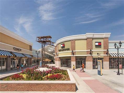 drapery outlet murphy nc related keywords suggestions for mebane nc