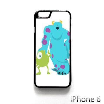 Mike Inc Iphone 6 shop sully monsters inc on wanelo