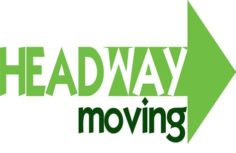 Headway Light headway moving best relocation specialists movers orlando