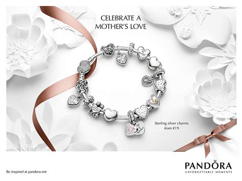 Pandora Jewelry Gift Card - how to use pandora jewelry gift card 187 php postgres sql php postgres sql