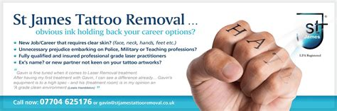 tattoo removal regulations by state laser tattoo removal st james tattoo removal