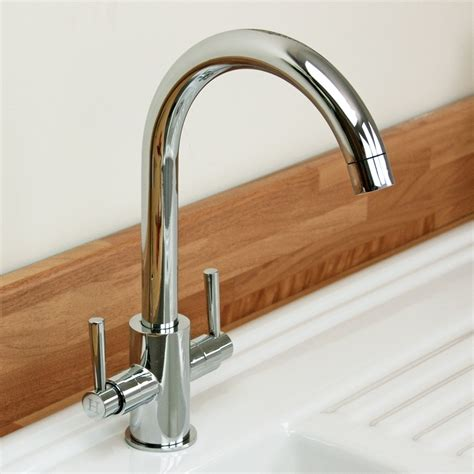 b and q sinks kitchen kitchen sink b q kitchen sink buying guide help ideas