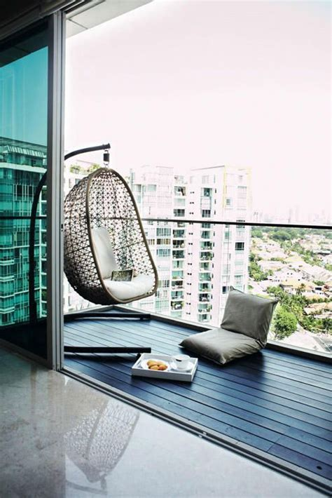 Armchair Singapore Design Ideas The 25 Best Ideas About Balcony Design On Small Balcony Design Balcony Ideas And