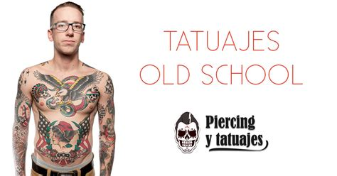 old school tattoo in bangkok tatuajes old school significado y dise 241 os de los tatuajes