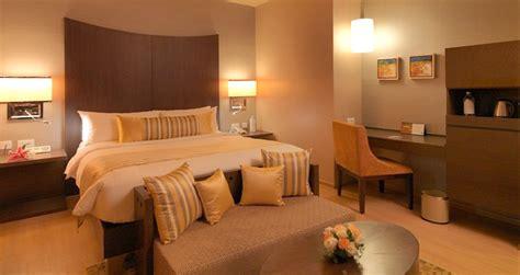 luxury room luxury rooms the quorum hotel mysore rates tariffs reviews