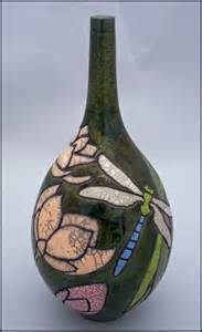 pottery design ideas 45 pottery painting ideas and designs bored art