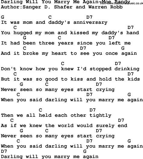 jason derulo marry me lyrics jason derulo marry me lyrics video